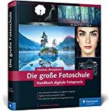 Digitale Fotoschule