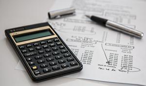 Thema Steuern