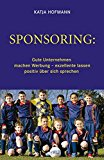 Sponsoring - Werbepartner