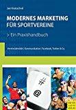 Marketing für Sportvereine