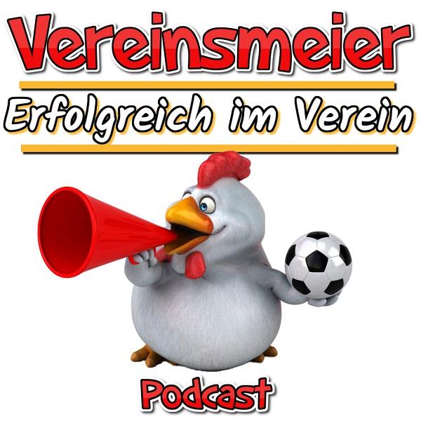 Vereinsmeier-Online Podcast