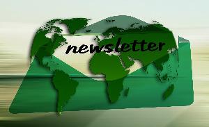 Newsletter jetzt