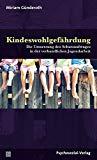Kindeswohl und Kinderschutz
