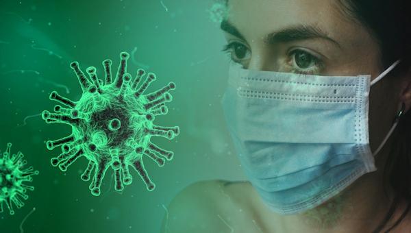 Verein: Corona Virus