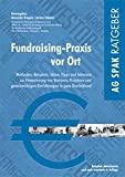 Fundraising Praxis